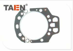 Supply Single Cylinder Head Gasket for Benz Engine pictures & photos
