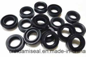 Lbh-13 Hitachi Ex100/120/200joystick Oil Seal