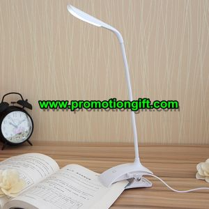 Rechargeable LED Table Light pictures & photos