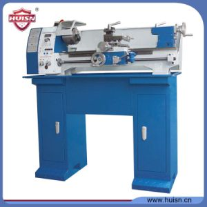 D240*500gv Hot Sale Bench Metal Mini DIY Lathe pictures & photos