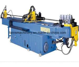 CNC75tsr Pipe Bending Machine Price pictures & photos