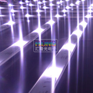 New Waterproof 10W LED Rigid Strip with High Brightness pictures & photos