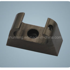 Aluminium Hardware Accessories/ Fittings/ Parts (SF-1906)