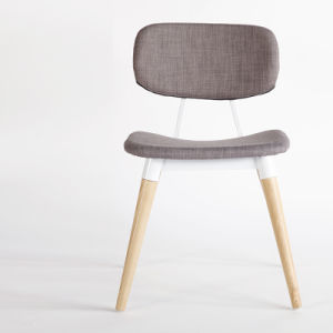 Nordic style furniture Cheap Basic Info The Local Sweden China High Quality Wooden Furniture Nordic Style Dining Chair