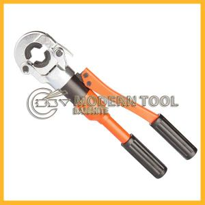 Mt-300f Hydraulic Crimping Tool (16-300mm2) pictures & photos