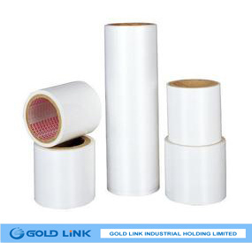 Duration PVC Static Film with