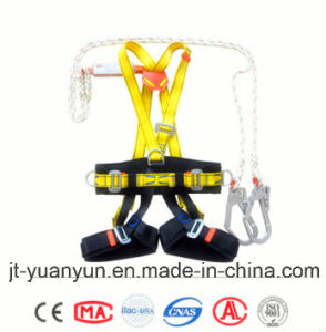 Safety Belt of Roofing, Outdoor Extending pictures & photos