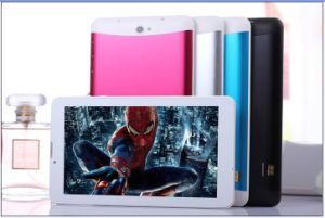 7 Inch 3G SIM Card, Dual Calling Tablet PC