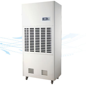 240L/D Industry Dehumidifier with Automatic Defrost (MOH-7240BC) pictures & photos