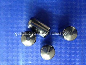 Cemented Carbide Studs for Mining Tools pictures & photos