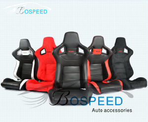 Recaro Racing Car Seat >> New Style Recaro Racing Seat Colorful Seat With Factory Price
