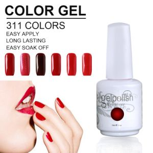 China Nail Polish Manufacturers Suppliers Made In