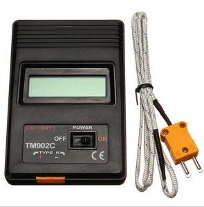 China Probe Temperature Controller, Probe Temperature Controller Manufacturers, Suppliers | Made-in-China.com