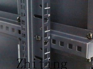19 Inch Zt Ls Series Server Network Rack pictures & photos