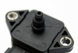 Manifold Absolute Pressure Sensor Toyota 89420-97204 079800-5380 8942097204 0798005380 pictures & photos