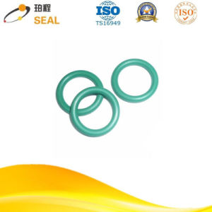 Si High Sealing Rubber O Ring