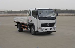 Dongfeng 3ton Truck (right rudder) pictures & photos
