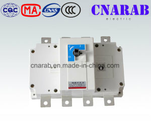 Load Switch & Isolation Switch on-off pictures & photos