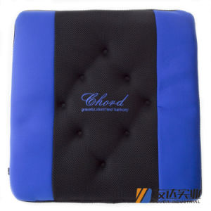 Car Seat Cover and Cushion (WZ-2002) pictures & photos
