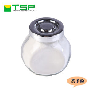 GMP Factory Supply Cosmetic Ingredients Natural Green Tea Extract