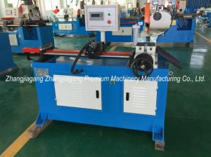 Plm-Qg275nc Semi-Automatic Tube Cutting Machine pictures & photos