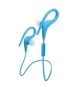 2017 Cheap and High Quality Stereo Wireless Bluetooth Earphone for Smart Phone