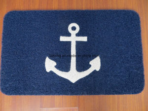 Entrance Mat Foot Step Floor Mat Door Mat pictures & photos