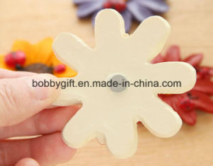 Promotion Resin PVC Fridge Magnet for Souvenir Gifts pictures & photos