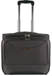 New Style Laptop Trolley Luggage Bag (ST7029) pictures & photos