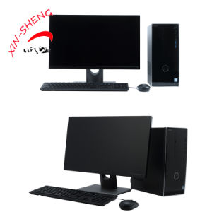 23 Inch Desktop Computer I5 DDR4 8GB RAM 1tb pictures & photos