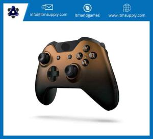 Wholesale 2017 OEM Original Wireless Game Controller for xBox One Best  Price Best Quality Ltmsupply