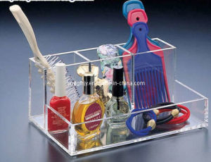 Make up Organizer (M-01)