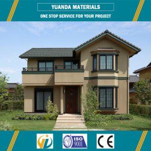 Elegant Small Eco Houses Prefab Factory Made Homes Price