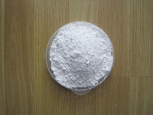 80%/85% Magnesium Oxide Fertilizer Use pictures & photos