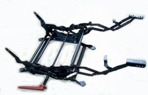 Prime Recliner Mechanism Ad4311 Machost Co Dining Chair Design Ideas Machostcouk