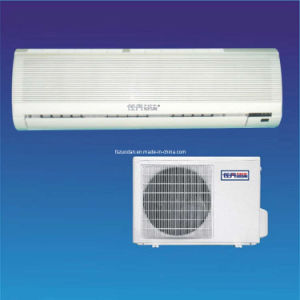 Split Wall Type Air Conditioner (9000BTU/12000BTU)
