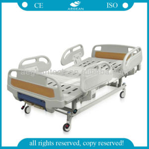 AG-Bys101 Popular Medical Used Medical Beds for Home pictures & photos