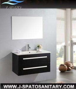 2014 New Bathroom Vanity Top Products
