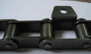 CA Type Steel Agricultural Chain (DP-019) pictures & photos
