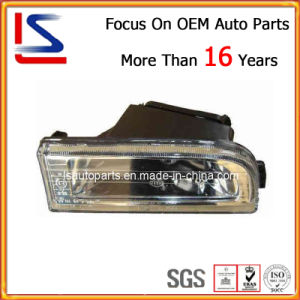 Auto Car Vehicle Parts Clear Fog Lamp for BMW E38 ′95-′02 (R-63178352024/L-63178352023) pictures & photos