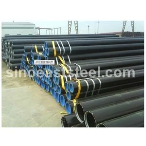 Seamless Line Pipe in API 5L/ASTM a 106 pictures & photos