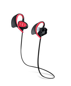 China Multipoint Sport Waterproof Ipx8 Series Stereo Earphone Bluetooth Headphones China Bluetooth Headset And Bluetooth Product Price