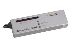 Moissanite/Diamond Tester (EL-004)