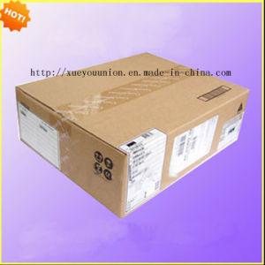 Switch PoE H3C S3600-52P-PWR-EI Ethernet 52 ports
