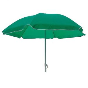 Beach Umbrella (STS-0016)