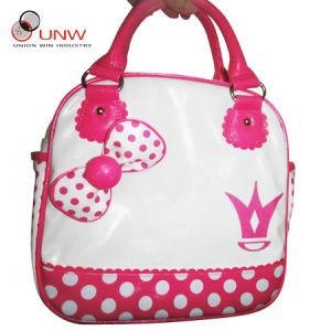 78f68e37e144 China Hello Kitty Handbag