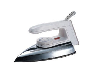 Steam Iron WSI-1088