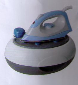 Steam Station Iron WSI-007B