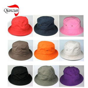 China New Light Summer Bucket Safari Fishing Hiking Hats Cap - China ... 3c6dbacfaba