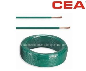 Insulated Flexible Wire (H05V-K) pictures & photos